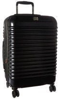 Delsey Bastille Lite 21 Carry-On Expandable Spinner Trolley Pullman Luggage