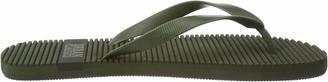 Urban Classics Men's Basic Slipper Flip Flops
