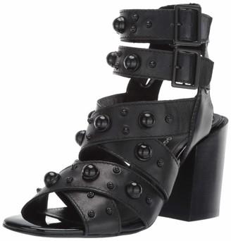 Kelsi Dagger Brooklyn Women's Malory Heeled Sandal
