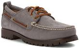 Polo Ralph Lauren Men's Reegan Boat Shoe