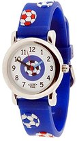 At Time Boys' Watch 454-1803-19