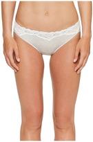 Natori Essence Bikini Women's Underwear