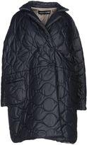 Collection Privée? Jackets - Item 41726283