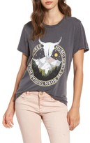 Show Me Your Mumu Women's Oliver Graphic Tee