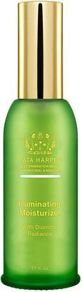 Tata Harper Illuminating Moisturizer, 1.7 oz./ 50 mL