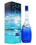 JLO by Jennifer Lopez Blue Glow (3.4 oz.) 1 pcs sku# 1899524MA