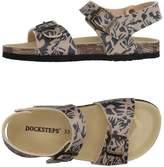 Docksteps Sandals - Item 11092211