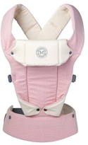 The Honest Company Infant X Beco 'Gemini' 4-In-1 Baby Carrier