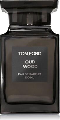 Tom Ford Oud Wood Eau de Parfum Spray (100 ml)