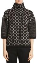 Max Mara Women's Rana Wool & Cashmere Sweater