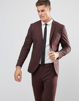 Jack & Jones Premium Skinny Suit Jacket
