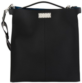 Fendi Peekaboo X-Lite Fit handbag
