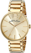 Marc by Marc Jacobs MBM3401 - Peggy Watches