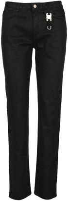 Alyx Moonlit Jeans
