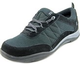 Grasshoppers Explore Lace Round Toe Synthetic Sneakers.