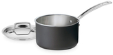 Cuisinart 2QT. ArmorGuard Saucepan with Cover