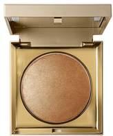 Stila Heaven'S Hue Highlighter - Bronze