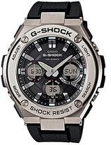 G-Shock G-Steel Multifunction Ana-Digi Watch