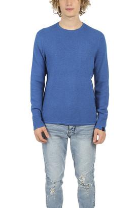 Rag & Bone Gregory Crew Sweater