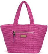 Juicy Couture Nouvelle Pop Nylon Tote