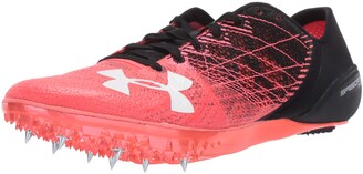 Under Armour Unisex-Adult Speedform Sprint 2 Running Shoe