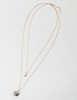 Boden Alicia Necklace