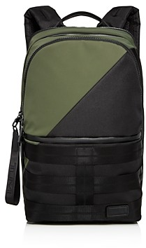 Tumi Tahoe Crestview Color-Block Backpack - 100% Exclusive