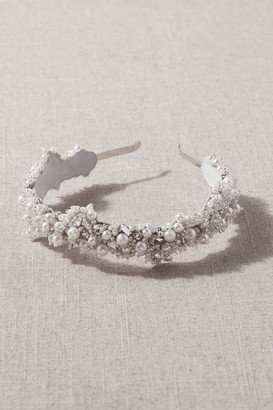 Deepa Jodie Headband