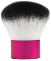 Barry M Bronzer Brush