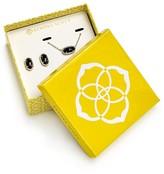 Kendra Scott Ellie Earrings & Elisa Necklace Gift Set