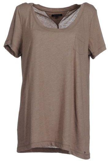 Tommy Hilfiger Short sleeve t-shirt