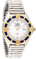 Breitling J Class Watch