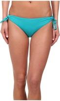 Carve Designs Bermuda Bikini Bottom