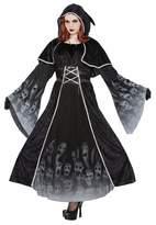 Forum Women's-Size Forsaken Souls Costume