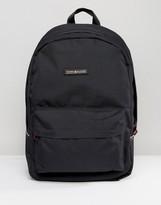 Tommy Hilfiger Backpack Black