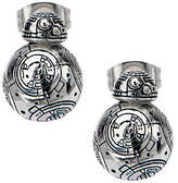 Star Wars Stainless Steel BB-8 Hero Droid 3D St