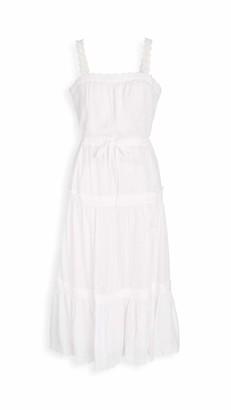 Paige Women's Amity Dress