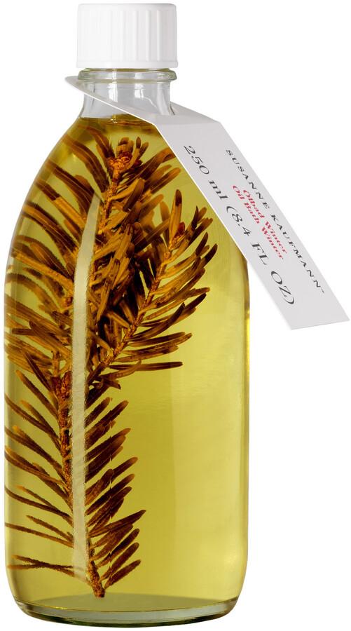 Thumbnail for your product : Susanne Kaufmann Oil Bath Winter
