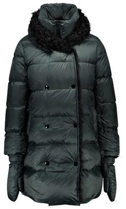 Yves Salomon Padded jacket