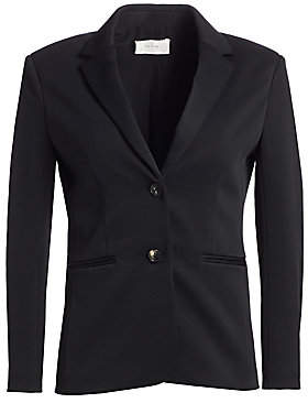 The Row Women's Montia Jacket