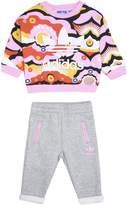 adidas Baby sweatsuits - Item 34779087