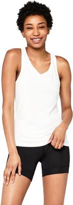 Aurique Amazon Brand Women's Sports Vest