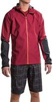 Pearl Izumi MTB WRX Jacket (For Men)