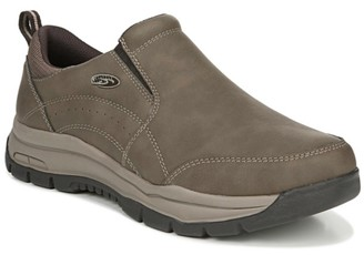 Dr. Scholl's Vail Slip-On