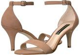 Steven Viienna High Heels
