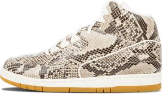 Nike Python PRM Shoes - Size 11.5