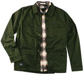 Matix Clothing Company Men's Konner Jacket