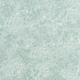 Designers Guild Botticino Wallpaper - PDG640/13