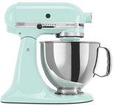 KitchenAid Artisan® 5QT Mixer KSM150PS - Ice