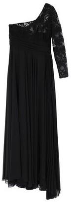 Hanita Long dress